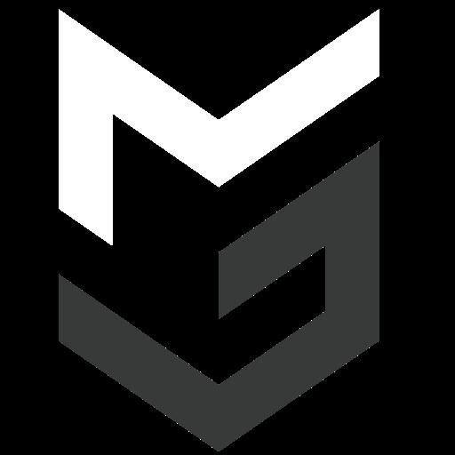 mothergid logo