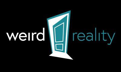 Neue Anlaufstelle für kundenspezifische AR/VR/MR-Anwendungen