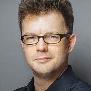 Markus Wilmsmann