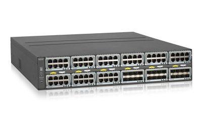 NETGEAR M4300-96X Stackable Switch