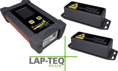 LAP-TEQ Plus von Teqsas