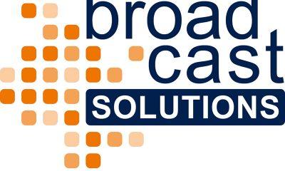 Die Broadcast Solutions Finland Oy vertreibt PHABRIX jetzt auch in Schweden