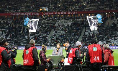 Robycam ZDF