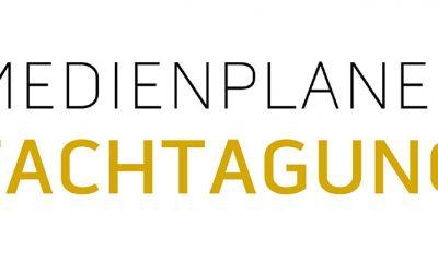 Medienplaner Fachtagung Logo