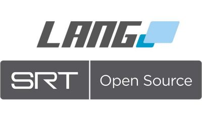 LANG AG SRT Alliance Logo