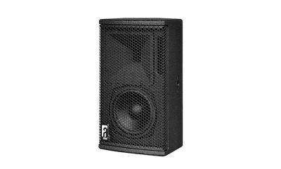 VR5 von Alcons Audio