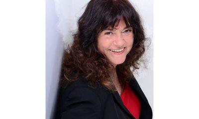 Dr. Cornelia Zanger