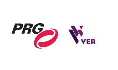Logos PRG VER