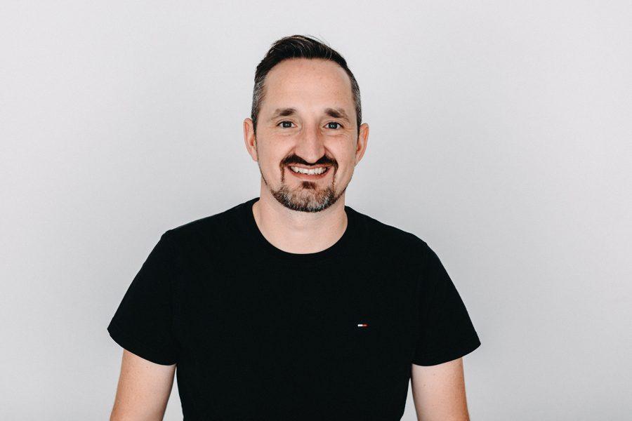 Tobias Franzgrote-vom Brocke ist bei Audio-Technica Deutschland ab sofort für Martin Audio zuständig.