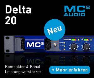 S.E.A. MC2 Delta