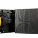 Die DW Serie von LEDium: Panels mit 2,9mm sowie 3,9mm Pixelabstand für Indoor und Panels mit 2,9 sowie 4,4mm Pixelabstand für den Outdoor Einsatz.