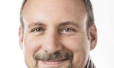 Seit 1. März 2020 ist Jürgen Bachthaler neuer Sales Manager bei dBTechnologies und für EAW zuständig