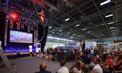 """Stage