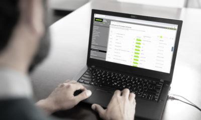 Das Shure Tech Portal ist ab sofort über Links auf der Shure Website oder direkt unter techportal.shure.com zu erreichen.