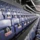 Die Amsterdam Arena # © Jorrit Lousberg