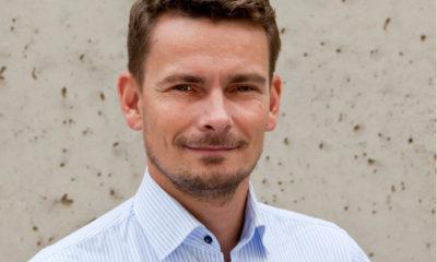 Martin Behns, Leiter b-trend-setting