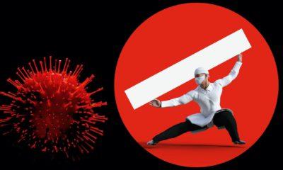 Kein Zugang ohne Impfnachweis oder negativen Test – so die Pläne von Ticketkrake Ticketmaster. # Grafik: pixabay / Sebastien Marty