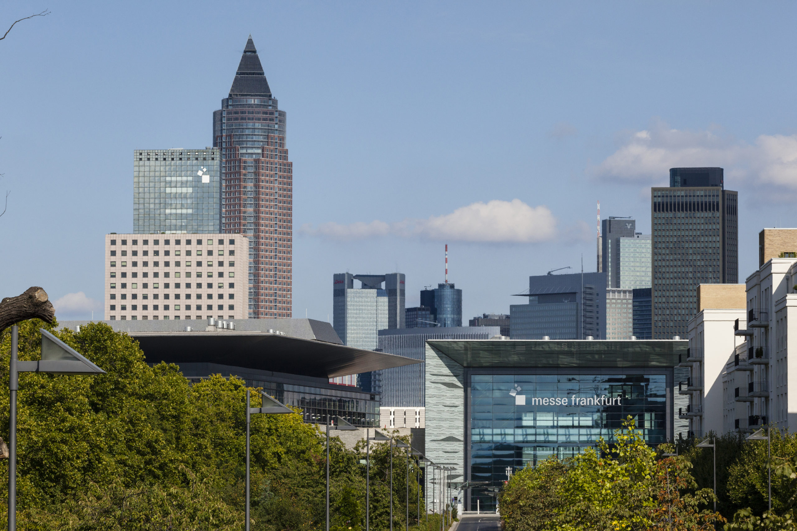 © Messe Frankfurt