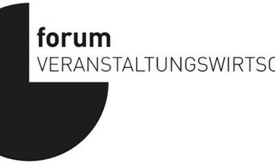 Forum Veranstaltungswirtschaft