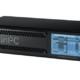 Für die Steuerung von 2.048 Parametern können eine Maus, eine Tastatur und bis zu zwei externe Monitore angeschlossen werden. In Kombination mit anderen onPC-Produkten kann bis auf maximal 4.096 Parameter erweitert werden.