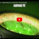 Herstellervideo: Rogue Outcast 1 BeamWash by CHAUVET Professional