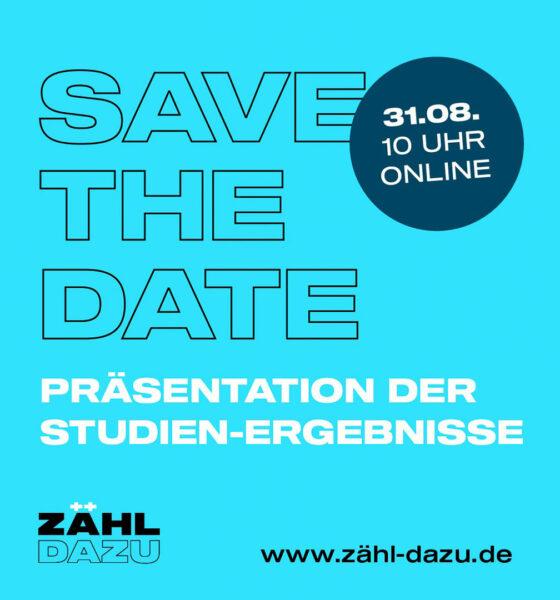 Am 31.08.2021 um 10 Uhr präsentiert mothergrid die Ergebnisse der größten Marktstudie der deutschen Veranstaltungswirtschaft.